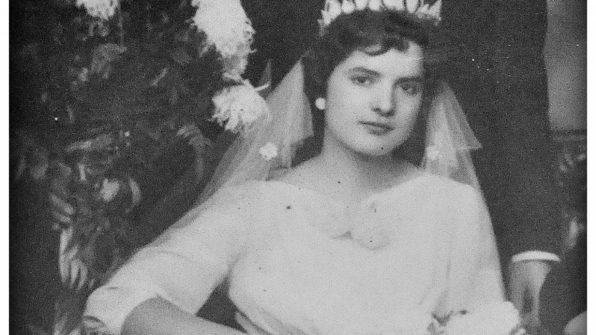 Mereu frumoasă, din când în când antipatică: Un pic despre Bunica Bellucci
